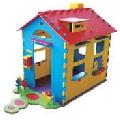 Casuta pentru copii PuwaPuwa  870 CBK216