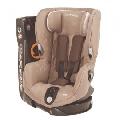 Scaun auto copii Axiss Walnut Brown - BCT8608_5 BCT8608_5