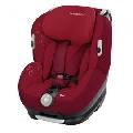Scaun auto copii Opal Raspberry Red - BCT8525_5 BCT8525_5