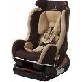 Scaun auto copii Caretero Scope 0-25 kg Cappuccino - CAR-SCO_7 CAR-SCO_7