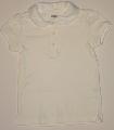 Tricou alb fetite - 13794 13794