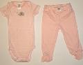 Pijama fetite - 13769 13769