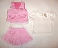 Costumas bebeluse - 5589 5589