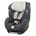 Scaun auto copii Opal + Cadou Husa auto - BCT8525+BCT2488 BCT8525+BCT2488