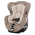 Fotoliu auto copii Iseos Neo Walnut Brown - BCT85215350 BCT85215350