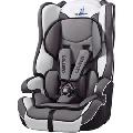 Scaun auto copii VIVO Grey - CAR-VIV_5 CAR-VIV_5