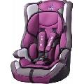 Scaun auto copii VIVO Purple - CAR-VIV_3 CAR-VIV_3