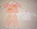 Hainute de iarna bebeluse - 10497 10497