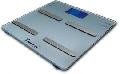 Cantar digital cu 7 functii - ABI10673