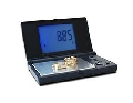Cantar digital cu precizie mare - ABI10803