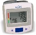 Tensiometru digital SCALA - ABISC7100 ABISC7100