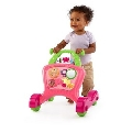 Antepremergator 2in1 Sit-to-Strive Pretty in Pink - BBB52001 BBB52001