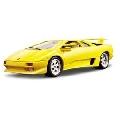 Macheta auto Lamborghini Diablo - NCR15026 lambo NCR15026 lambo