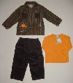 Set haine pt copii de toamna/primavara - 7945_1 7945_1