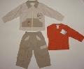 Set haine pentru copii de toamna/primavara - 8142_1 8142_1