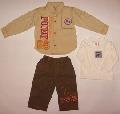 Set haine pt copii de toamna/primavara - 4754\'_1 4754\'_1