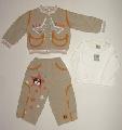 Set haine copii de toamna/primavara - 8154_1 8154_1