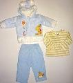 Set haine pentru baieti de iarna  - 10518\'_1 10518\'_1