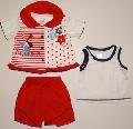 Pijamale fetite  - 9309_1 9309_1