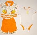 Set pijamale  bebelusi - 12603_1 12603_1