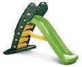 Tobogan gigant  verde inchis cu verde deschis - HPB1707 HPB1707_2