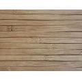 Decor de bambus BWP