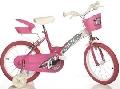Bicicleta  Serie 52 Roz - HPB154RN_1 HPB154RN_1