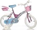 Bicicleta  Serie 52 Visiniu - HPB154RN HPB154RN