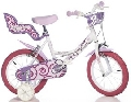 Bicicleta  Serie 24 Alb - HPB144RN_1 HPB144RN_1