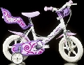Bicicleta  Serie 24 Alba - HPB124RN HPB124RN