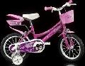 Bicicleta  Serie 26 Visiniu - HPB166RN_1 HPB166RN_1