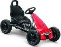 Masina fetite Cart F550L - HPB3630 HPB3630