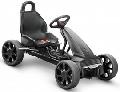 Kart cu pedale Cart F550 - HPB3530 HPB3530