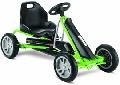 Masina cu pedale Cart F20 - HPB3308 HPB3308