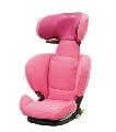 Fotoliu auto Maxi Cosi 15-36 kg Rodifix spicy pink  - BCT8744-5 BCT8744-5