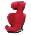 Fotoliu auto Maxi Cosi 15-36 kg Rodifix intense red - BCT8744-2 BCT8744-2