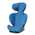Husa auto Ferofix/Rodifix Maxi Cosi blue - BCT2499-2 BCT2499-2