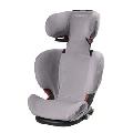 Husa auto Ferofix/Rodifix Maxi Cosi cool grey - BCT2499 BCT2499