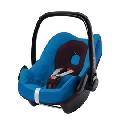 Husa Auto Pebble Maxi Cosi blue - BCT7370 BCT7370