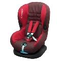 Scaun auto Priori SPS Red - BCT6360_1 BCT6360_1