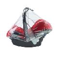Aparatoare cosulete de ploaie Pebble/Cabriofix - BCT69400000 BCT69400000