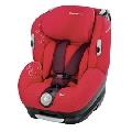 Scaun auto copii Opal Intense Red - BCT8525_2 BCT8525_2
