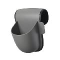 Suport pahar scaune auto - BCT7423 BCT7423