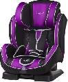 Scaun auto copii Diablo XL+Purple 9-36 kg - CAR-DXL+P CAR-DXL+P