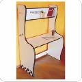 Masa de scris tip birou cu blat glisant Porsche - PC084 PC084