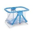 Tarc de joaca Pratico Albastru - BBJPB041 BBJPB041