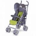 Carucior bebe sport Milo Verde- BBDEC04260 BBDEC04260