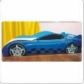 Patuturi copii tineret  2-8 ani masina Xenon - PC015 PC015