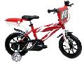 Biciclete copii Alfa Romeo 12 inch  - FUNK2142 AR FUNK2142 AR