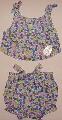 Costumas de vara pentru fetite - 1742 1742